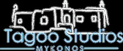 Tagoo Studios